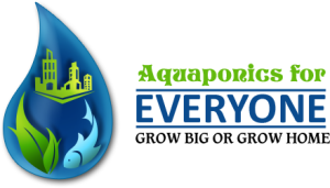 Aquaponics For Everyone Hawaii